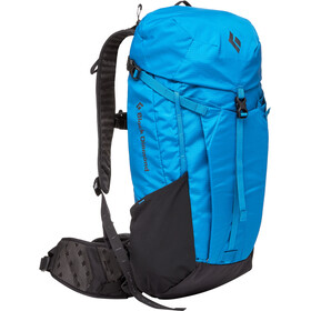 Black Diamond Bolt 24 Backpack blue